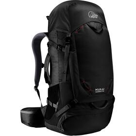 Lowe Alpine Kulu ND60:70 Plecak Kobiety, anthracite